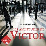 Les aventures de Victor