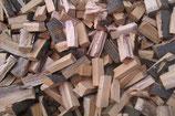Brennholz Buche 25 cm trocken