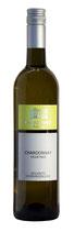 Chardonnay Ried Prantner (Gold bei der bgld. Weinprämierung)