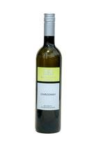 Chardonnay (Gold bei der bgld. Weinprämierung)