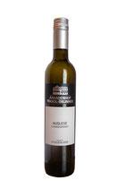 Chardonnay Auslese