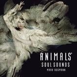 Animals Soul Sounds
