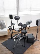 Roland V-Drum