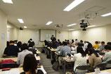 【東京】旅程管理研修(座学)