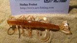 Shrimp 03