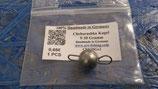 Cheburashka Großes Ohr