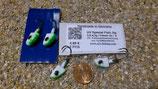 UV Spezial Fish Jig 3,8-4,2g