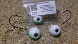 UV Spezial Rund Jig R. mit Augen