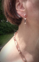 Desi orecchini