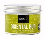 Oriental Rub