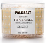 Falk Salt Flakes, Smoked