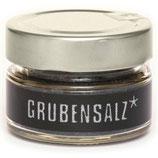 Grubensalz