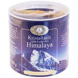 Pakistanisches Steinsalz 'Himalaya'