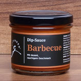 Dip Sauce Barbecue.