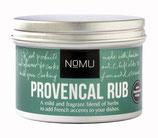 Provencal Rub
