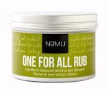 One 4 ALL Rub