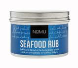 Seafood Rub