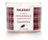 Falk Salt Flakes, Chipotle