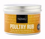 Poultry Rub