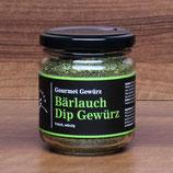 Dip Gewürz Bärlauch.