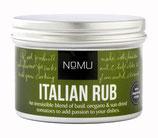 Italian Rub