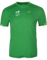 STEIRAMAN T-Shirt