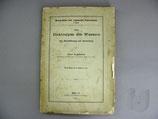 Viktor Engelhardt Die Elektrolyse des Wassers 1902 Soemens & Halske A.G., Wien