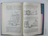 Ursachen und Bekämpfung der Korrosion, Pollit, Allan A. ~ 1926