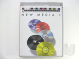 Mok, Clement Graphis New Media 1 A Compilation of New Media Design ~ 1996 ...