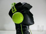 Kopfhörer Headphones UNITED COLORS of BENETTON ...