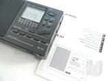 SIEMENS RK751Transistor Radio World Receiver ~ 1980 ...