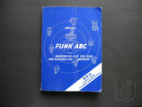 Neues Funk ABC Jochen von Plots Joachim Selke ~1986...