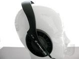 KOPFHÖRER Headphones SENNHEISER HD 407 ~2015 ...