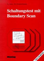 Schaltungstest mit Boundary Scan Taschenbuch  – 1. Januar 1996 ...