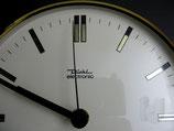DIEHL electronic ATO UHR Tischuhr ~1960 ...