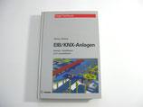 EIB/KNX - Anlagen Rainer Scherg 2008 ...