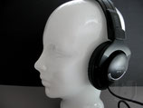 Kopfhörer Headphones VIVANCO SR110 ~2005 ...
