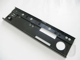 Kenwood Verstärker KA-660 Frontplatte  ...