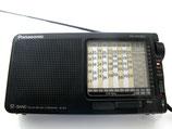 Radio PANASONIC Multiband RF-B11 ~ 2002 ...