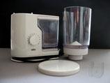 BRAUN KMM 20 Typ 4045 Kaffeemühle ~1979 ...