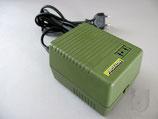 PROXXON Netzteil micromot Modell 28705 ...