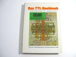 Texas Instruments Das TTL - Kochbuch 1972 ...