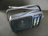 RADIO PANASONIC RF-2400 Multiband ~ 2000...