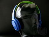 Kopfhörer Headphones PHILIPS NL5616LZ 3,5 Klinke/Jack ~2019 ...