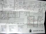 Bang & Olufsen Beomaster 900 Schaltplan Schematics