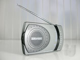 RADIO GRUNDIG boy 55 ~ 1995 ...