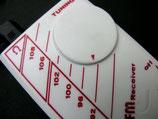 Radio Transistor FM Miniradio LEO Made in France ~ 1980 ...