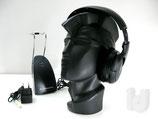 SENNHEISER Kopfhörer FM Headphones SR / HDR119 ~ 2008 ...