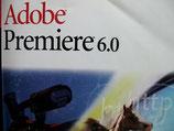 Adobe PREMIERE 6.0 deutsch ...