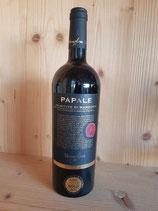 Papale Linea Oro 2015 0,75l